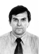 П г гайдуков 5 рублей 2007